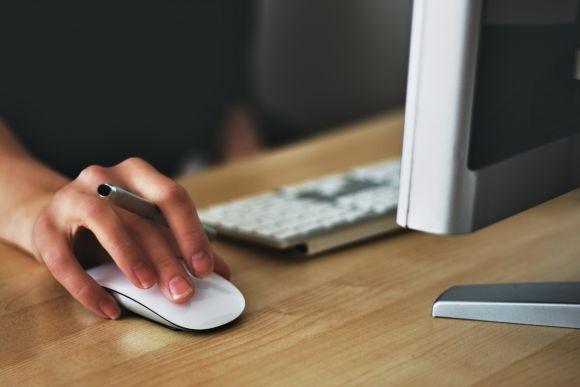 Hab den Durchblick am Computer! – Relevante Basiskompetenzen PC und Office